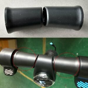 Handlebar-Firmware-Kit-for-Ninebot-Segway-KickScooter-ES1-ES2-ES3-ES4-Electric