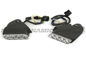 In-Vent-LED-Rear-Turn-Signals-Blinkers-2015-2018-Yamaha-YZF-R1-YZF-R1-R1S-R1M