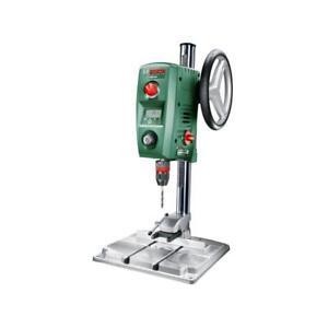 Bosch-Tischbohrmaschine-Saeulenbohrmaschine-PBD-40