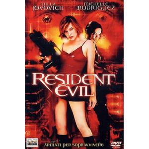Resident-Evil-Dvd-Nuovo