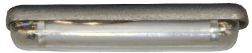 Beli Beco 121651 Industrieleuchte Spur 0