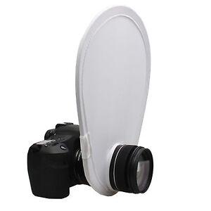 Collapsible-Flash-Speedlite-Diffuser-Reflector-Soft-Light-Studio-for-DSLR-Camera