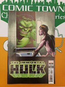 The-Immortal-Hulk-1-Fourth-Printing-Variant-Cover-Marvel-Comics-Near-Mint