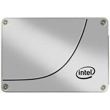 Intel SSDSA2BW300G301 320 Series 300Gb MLC SATA-II 2.5-Inch Internal SSD *N
