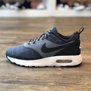 Details zu Nike Air Max Tavas Gr.35,5 Schuhe Sneaker 90 270 grau 859580 001 Kinder