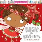 Rosie the Ruby Fairy by Make Believe Ideas (Paperback, 2016)