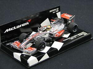 Minichamps-McLaren-Mercedes-MP4-24-2009-1-43-1-Lewis-Hamilton-GBR-JS