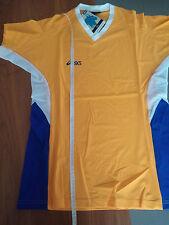 3 x Asics Trikot XL Damen Duotech Handball Volleyball Badminton usw Sport jersey
