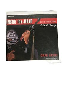 Inside-the-Jihad-My-LIfe-with-Al-Qaeda-A-Spy-039-s-Story-Audiobook