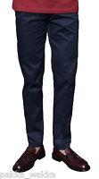 Brutus Navy Nevapress Trousers Skinhead Ska Mods Oi Northern Soul Trojan