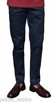 Brutus Navy Nevapress Trousers Skinhead Ska Mods Oi Northern Soul Trojan