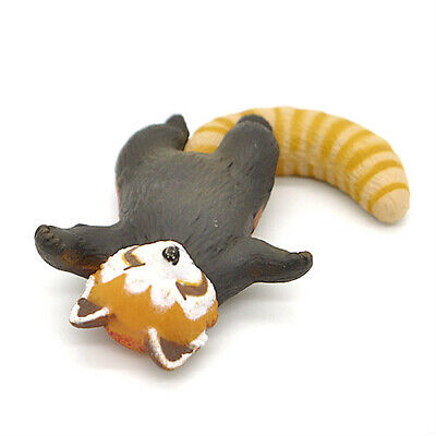 Takara Tomy A.R.T.S Panda/'s Ana Sleeping Zoo P1 Special Color #random animal 1pc
