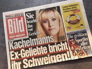 BILD-Zeitung-16-Juni-2011-6-16-06-2011-Joerg-Kachelmann