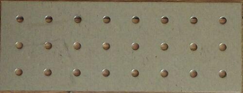 "Railway sleeper fixing kit 1 off 3x3/"" corner bracket /& 1 off joining plate 8x3/"""