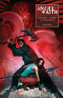 Angel and Faith: Season Ten Volume 3 by Various (Paperback, 2015)