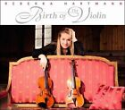 Birth of the Violin ECD (CD, Jul-2011, Solo Musica)