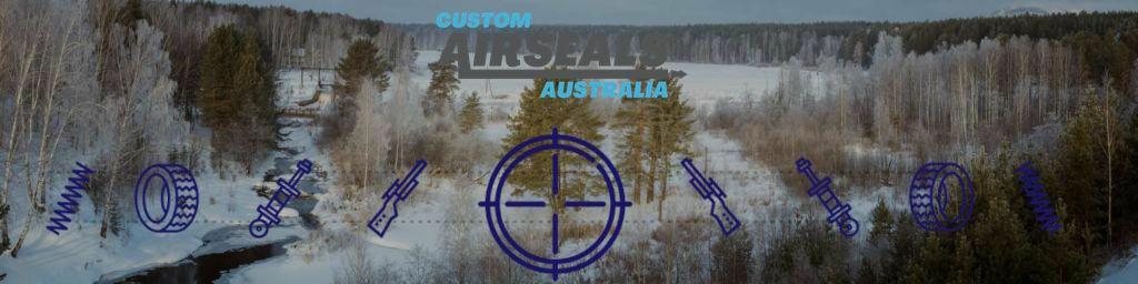customairseals