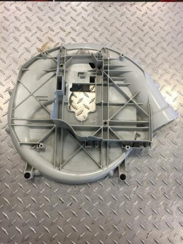 42827004103 4224-020 2606 Details about  /NEW OEM STIHL BR600 BLOWER FAN HOUSING P//N