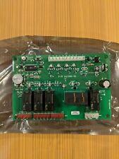 New Hoshizaki 2a1592 01 Hos 009 Ice Machine Control Circuit Board Fast Ship