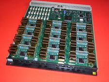 Siemens SLMA24 Baugruppe Modul Hipath 3800 Re_MwSt Oct F650 24 analog Q2191 C300