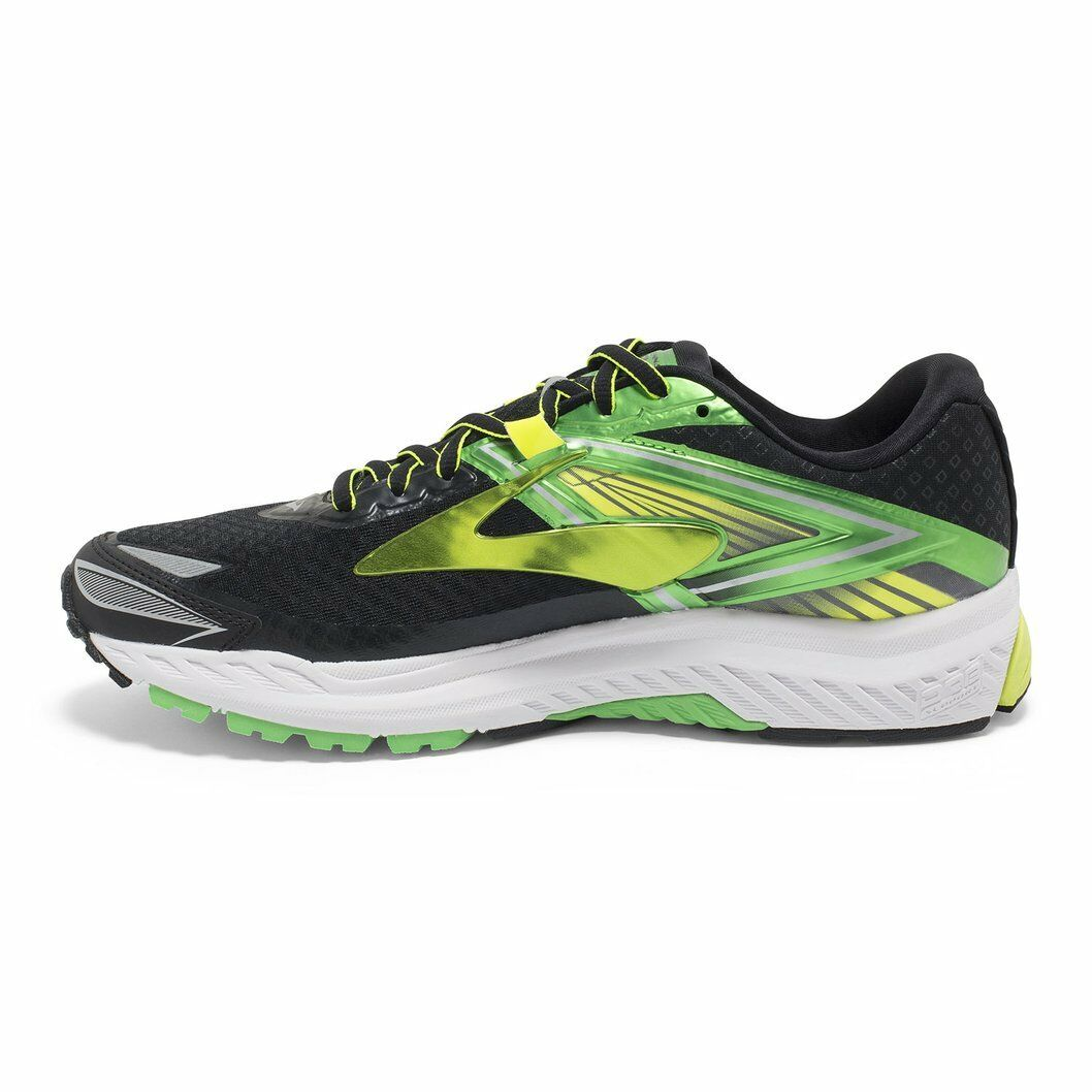 **SPECIAL** Brooks Ravenna 8 8 8 Uomo Running Shoes (D) (017) f506f9