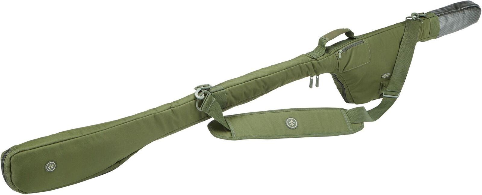 Wychwood System  Select 12ft Rod Sleeve   Leeda  big discount