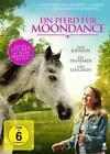 Ein Pferd für Moondance (2015)