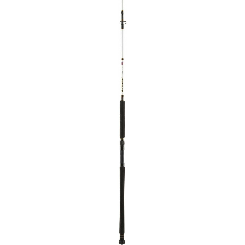 Penn NEW Battalion Tuna Spinning  Rod 100-180g - 1436245  more order