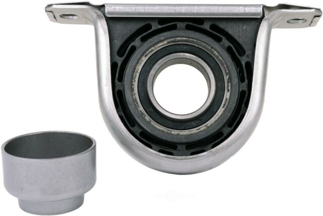 Drive Shaft Center Support Bearing SKF HB88505