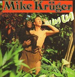 Mike-Krueger-Ua-ua-ua-1989-LP