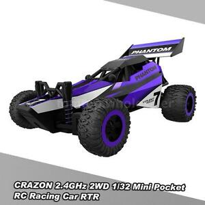 Z103 2 4ghz 2wd 360 Spin Surp Stunt Rc Car