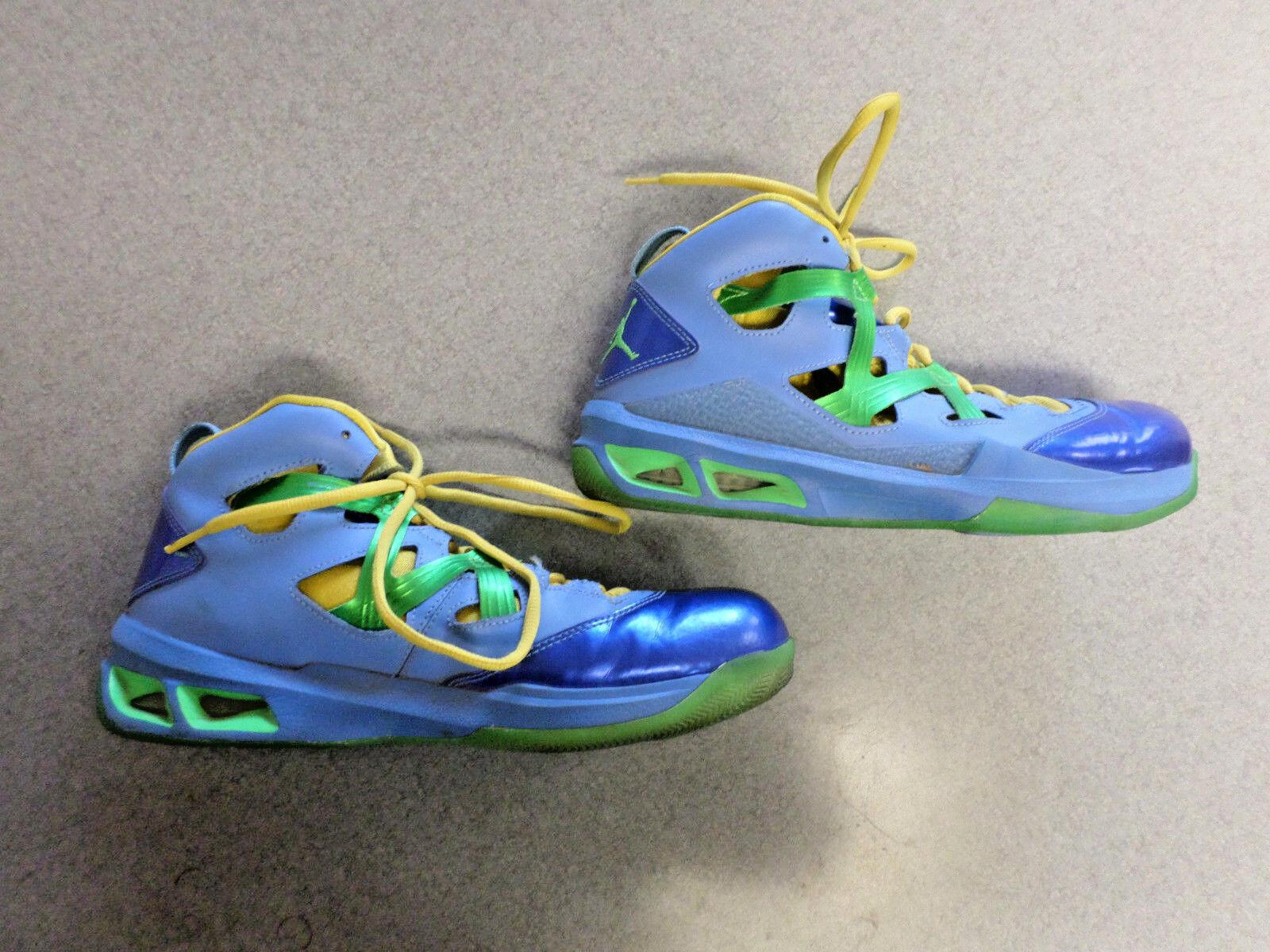 super popular 3c626 d95a4 Nike Air Jordan