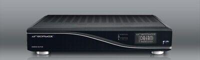 GlWiz tv box, Golden Line, HD 500 – dba dk – Køb og Salg af Nyt og Brugt