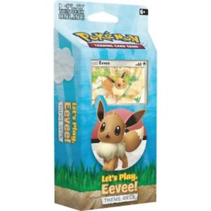 Pokemon-TCG-Lets-Play-Theme-Deck-Eevee