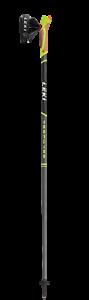 Leki Nordic Walking Stöcke, RESPONSE, Länge 110 cm