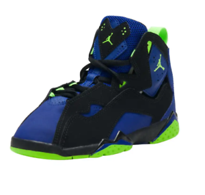 01189bbd6a650 Details about JORDAN TRUE FLIGHT BP BASKETBALL RUNNING WALKING CASUAL SHOES  343796 022 --