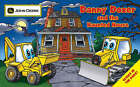 Danny Dozer and the Haunted House by Running Press (Paperback, 2008)