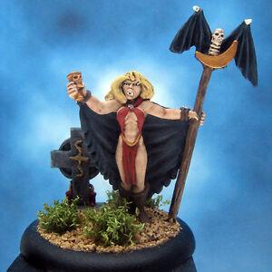 Painted-Reaper-Miniature-Jahenna-the-Vampire
