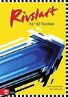 Rivstart A1+A2 Neu. Textbok + ljudfiler (2014, Taschenbuch)