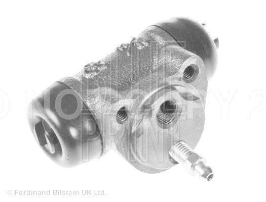 BLUE PRINT Wheel Brake Cylinder ADC44431