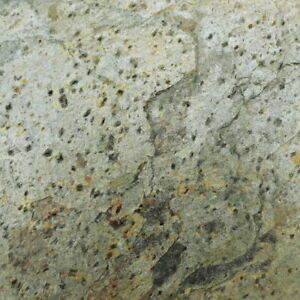 Details about Sample Real Stone Veneer, Jeera Green, EasyFit Stone, Stone  Cladding, (200x300)