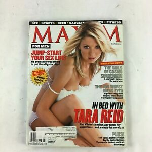 March-2002-Maxim-Magazine-In-Bed-With-Tara-Reid-Jump-Start-Your-Sex-Life