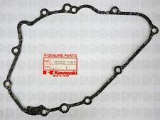 Kawasaki  Pump Cover  Gasket OEM 11009-1839 EN450 EN500 EX500