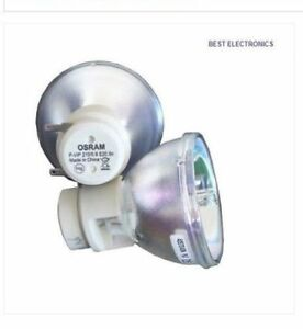 P-VIP 210//0.8 E20.9N for Acer H6510BD P1500 Projector Bulb Lamp compatible