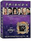 Friends The Complete 5th Season DVD Collection TV Comedy Classic