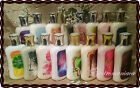 BATH & BODY WORKS Body Lotion *77* Scents to Choose From ~ 8 oz *FREE SHIPPING*