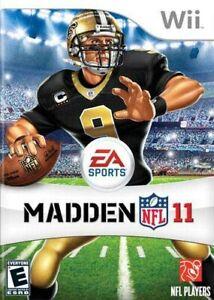Madden-NFL-11-Nintendo-Wii-Game