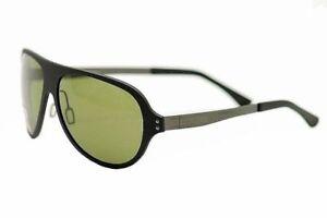 4b35172c9a7 Image is loading Serengeti-7819-Alice-Cosmopolitan-Sunglasses-Polarized- Polar-Phd-