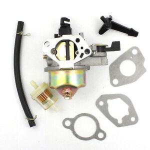 Carburateur-Set-pour-HONDA-GX240-GX270-8HP-9HP-16100-ZE2-W71-1616100-ZH9-820