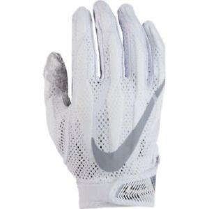 09ac482478d Image is loading Nike-Superbad-4-Adult-Football-Gloves-GF0627-101-